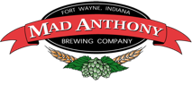 Mad Anthony's Brewery